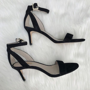 LOUISE ET CIE - Hyacinth' Ankle Strap Sandal